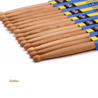Drum Parts 5A Wood Drumsticks