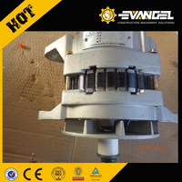 track tensioner assembly for excavator xcmg/sany/liugong excavators