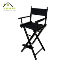 High quality director chair cheap , tall director fold relax chair australia