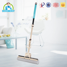ECO-FRIENDLY SUPER WIDE HIGH WATER ABSORBENT QUICK CLEAN DURABLE COMFORTABLE EASY USE PVA MOP