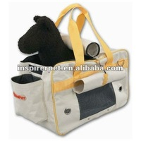 Small Pet Bag Dog Tote Carrier