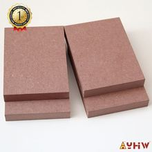 18mm mdf board price in chennai used for bedroom sets