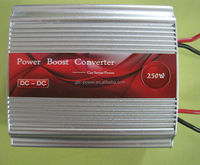Made in China DC car converter 24V to 12V 20A