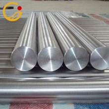 Best selling products alloy steel din1.2344 aisi 1.2344 round bars
