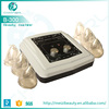 /product-gs/electric-stimulator-muscle-breast-enhancement-machine-increase-breast-size-60394329341.html