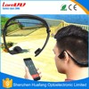 /product-detail/wholesale-price-wireless-bone-conduction-headphone-60462948867.html