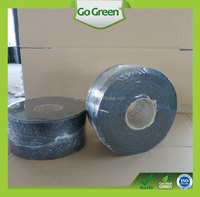 Go Green road crack repair material adhesive crack tape