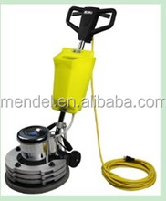 Mendel YL-17H/20H high quality low cost hand held concrete floor polishing machine