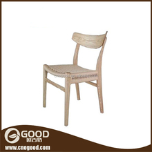 wood frame elephant chair manufacturer wooden chairs