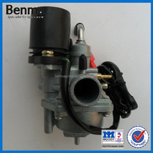 High performance Jog50/90 scooter carburetor for your choice