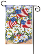 outdoor flags,decorative garden flags,wholesale bow flag