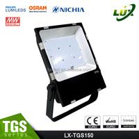 Buy Hytronik DALI motion sensor microwave motion sensor in China ...
