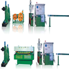/product-detail/pvc-power-cable-sheath-making-machine-60697527524.html