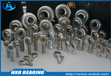 Joint Bearing, Rod End Bearings SI..E(S) SI..ES 2RS
