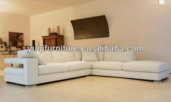 L Shaped Sofa Suppliers Traders Wholers
