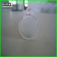 High Quality Pyrex Kinds Of Quartz Tube Fused Silica Pipe