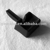 OEM silicone rubber parts
