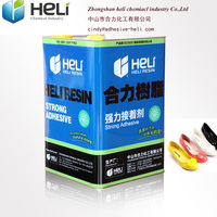 neoprene adhesive for footware industry