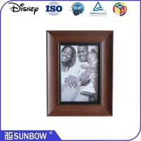 Newest Handmade Beautiful Picture Photo Frames Designs Wholesale