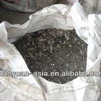 Electrolytic Manganese Flakes 99 88 In