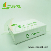 New Arrival Bamart True Bamboo Electronic Cigarette Battery Cigarettes kits