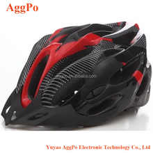 Cycling Bike Helmet Specialized for Men Women Safety Protection Adjustable Lightweight Helmet Mountain Bicycle Road Bike Helmet