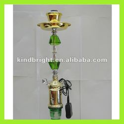 electronic shisha hookah with USB charger