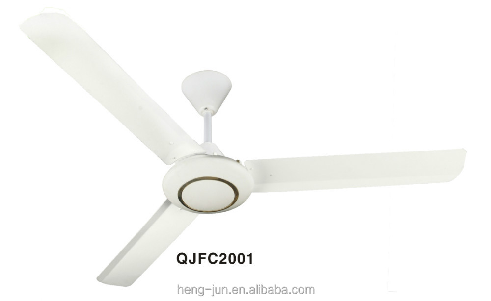 2016 NEW STYLE 56 INCH ELECTRIC INDUSTRIAL KDK CEILING FAN