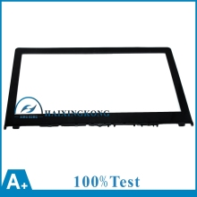 "( With Frame ) 14"" For Lenovo Flex3 14 Flex 3 14 Digitizer Touch Screen Replacment"