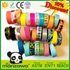 china market bisque color washi tape for diy decoration