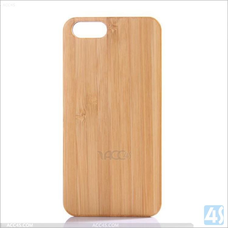 Unfinished wood case for Iphone 6 4.7, wood case selling