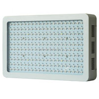 5 years warranty led grow light repair with UL cUL
