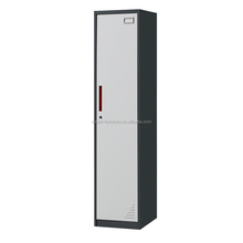 godrej steel almirah single door locker small steel wardrobe malaysia price
