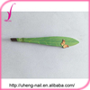 Wholesale products china quality eyebrow tweezers fancy tweezers