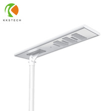 Outdoor High Quality 60w 80w 100w Solar Power led Light Highway Project Solar Street Light
