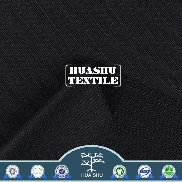 Free sample Good quality Customizable composition Wrinkle resistant suit spandex fabrics for lingerie