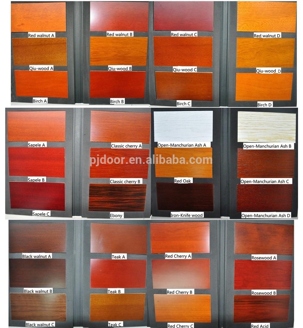 Solid wooden door malaysia wpj 14 205 view wooden door for Door design malaysia