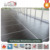 Wood Cassette Flooring System for Outdoor Party Tent