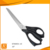 High quality stainless steel tailor scissors