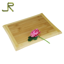 Wholesale Natural eco kitchen sublimation bamboo cutting board set,cutting board