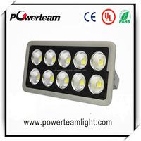 400w led floodlight/IP65 outdoor/led floodlight