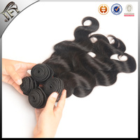 thailand beauty products amazing brand hair, hair color weave pictures, best hair buy