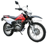 MH200GY-10 top quality chinese dirt bike motorcycle