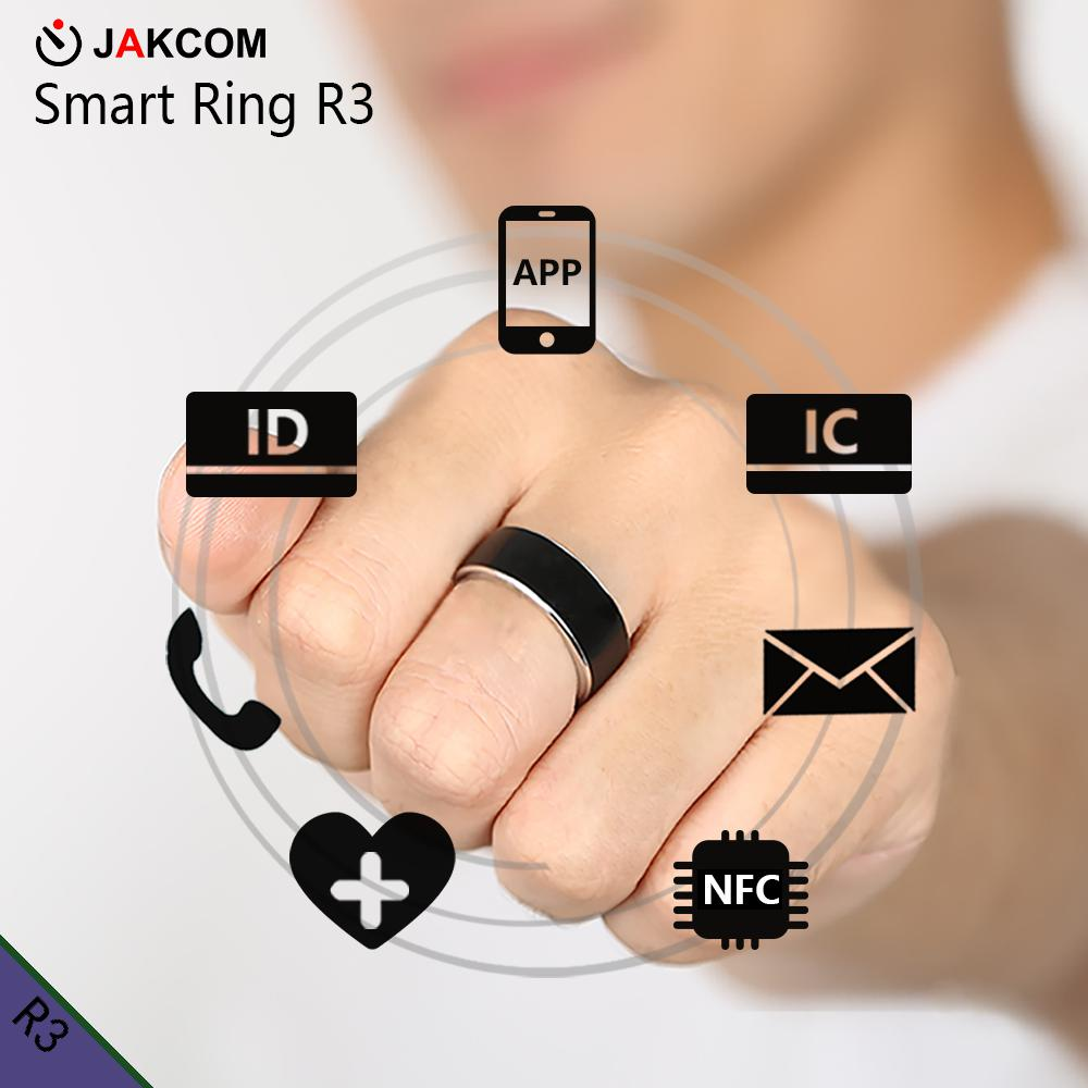 Jakcom R3 Smart Ring Timepieces, <strong>Jewelry</strong>, Eyewear Rings Silicone Wedding Ring Rings <strong>Jewelry</strong> Women Costume <strong>Jewelry</strong>