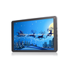 "10"" Android Octa Core 10.1 Inch Two camera Panorama Snap Tablet PC"