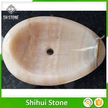 Good quality wash basin sink parts with long-term service