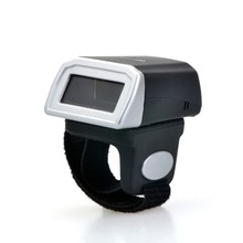 Made in china Cheap 2d mini bluetooth barcode scanner scanner barcode barcode scanner android
