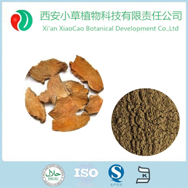 Factory Supply Hemidesmus Indicus Extract/Sarsaparilla extract