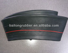 TR4 good quality motorcycle inner tube