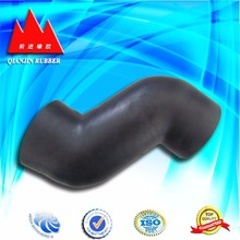 silicone rubber hose/tube/pipe for car on alibaba